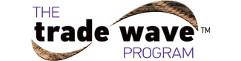Trade Wave program