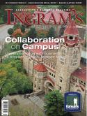 January 2012 issue of Ingram's