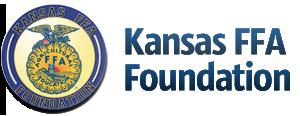Kansas FFA Foundation