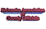 Nebraska Association of Counties logo