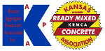 47th KAPA-KRMCA Annual Joint Convention