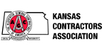 Kansas Contractors Association Annual Convention