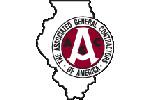 AGC of Illinois