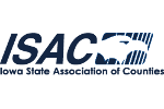 ISAC Statewide Supervisors Meeting