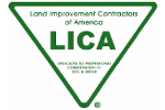 National Land Improvement Contractors of America