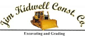 kidwell_full